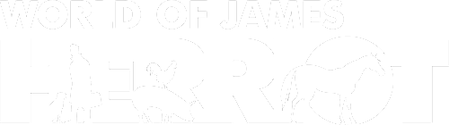 World of James Herriot Visitor Attraction